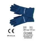 cryogenic-protection-guanti-azoto-cryokit400